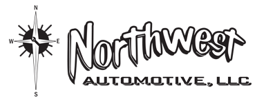 Northwest Automotive LLC