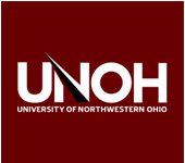 UNOH Alumni - University of Northwestern Ohio